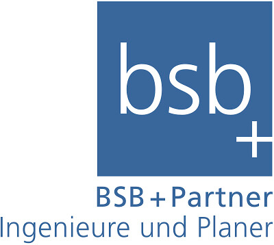 BSB + Partner , Ingenieure und Partner