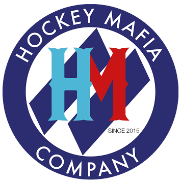 Hockey Mafia