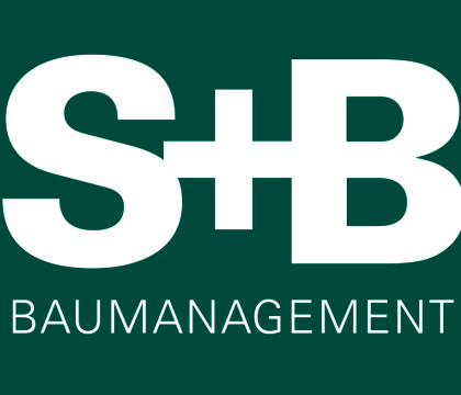 S+B Baumanagement AG