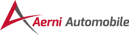 Aerni Automobile AG