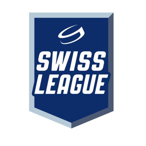 Swiss League